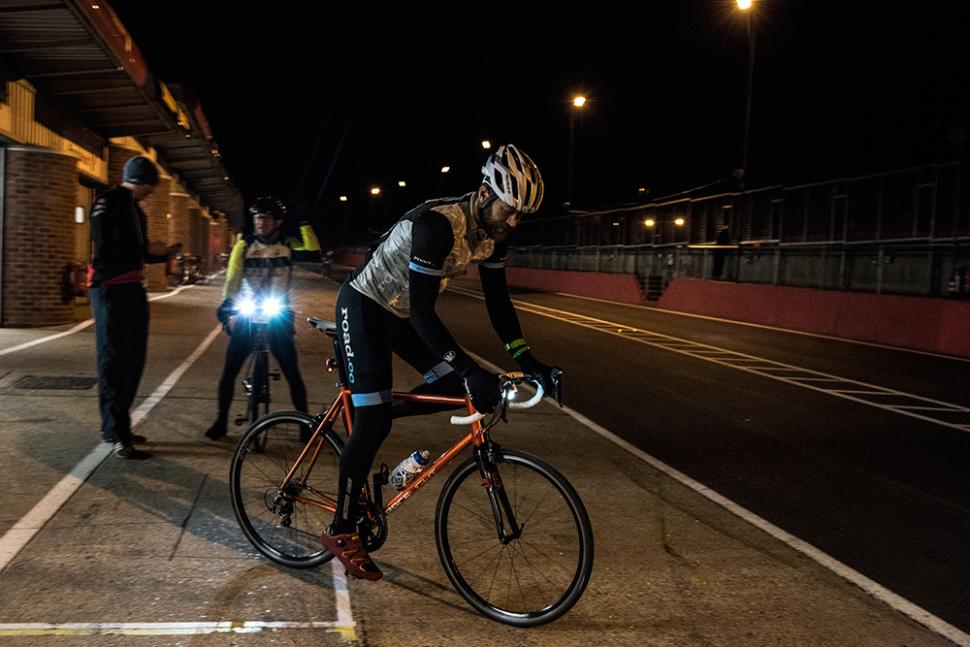 Revolve24 race report - out for a night leg.jpg