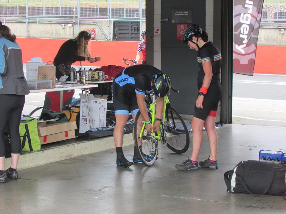 revolve24_bikefix.jpg