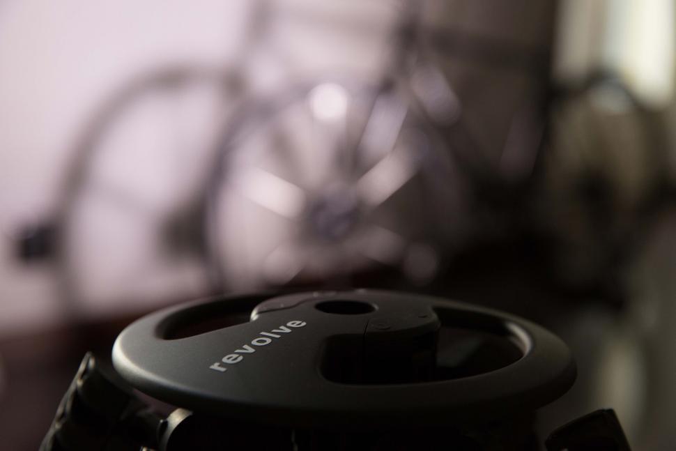 revolve_wheel_-_7.jpg
