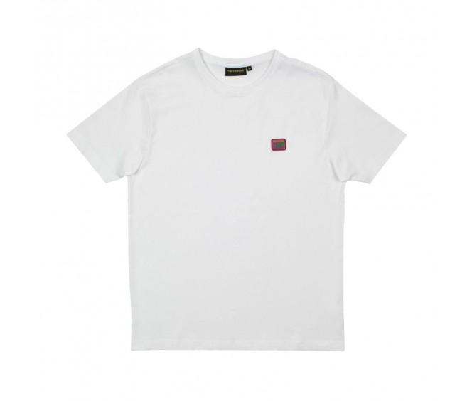 Reynolds 753 Badge T Shirt.jpg