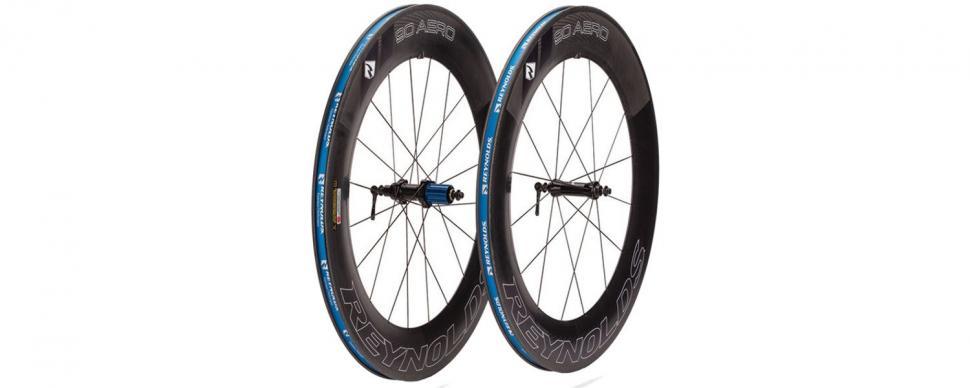 Reynolds 90 Aero C Wheels.jpg