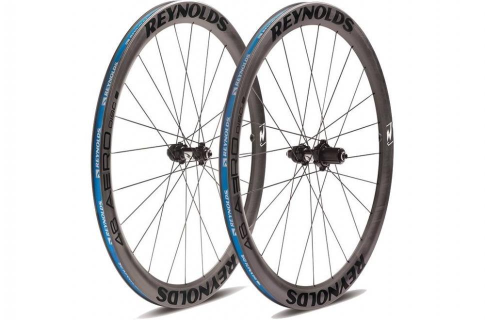 Reynolds_Aero_46_Disc_Clincher_Wheelset.jpg