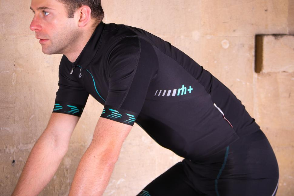 RH+ Shark Jersey - riding.jpg