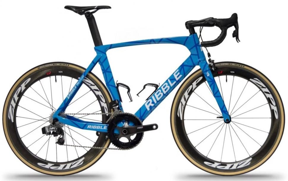 Ribble Aero 883 Pro Team Edition.jpg