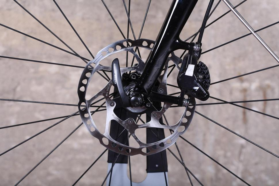 Ribble CGR - front disc.jpg
