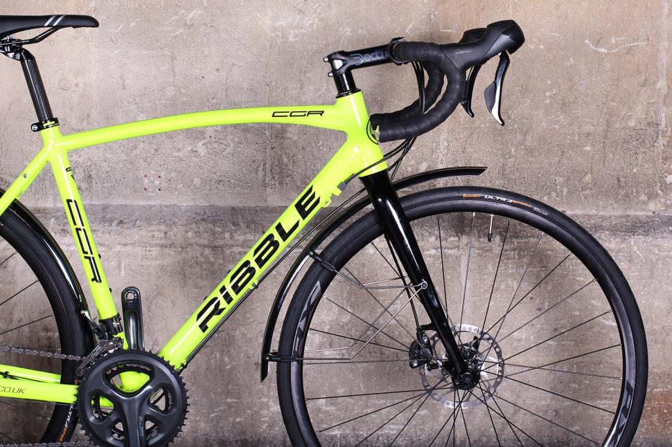 Ribble CGR - front.jpg