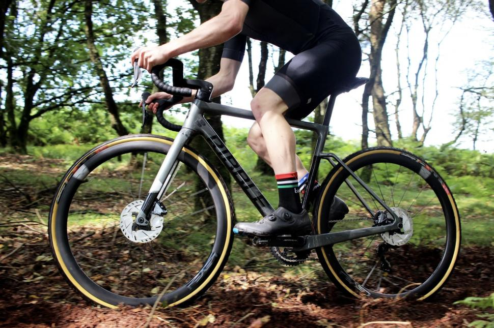 ribble cx sl1.png