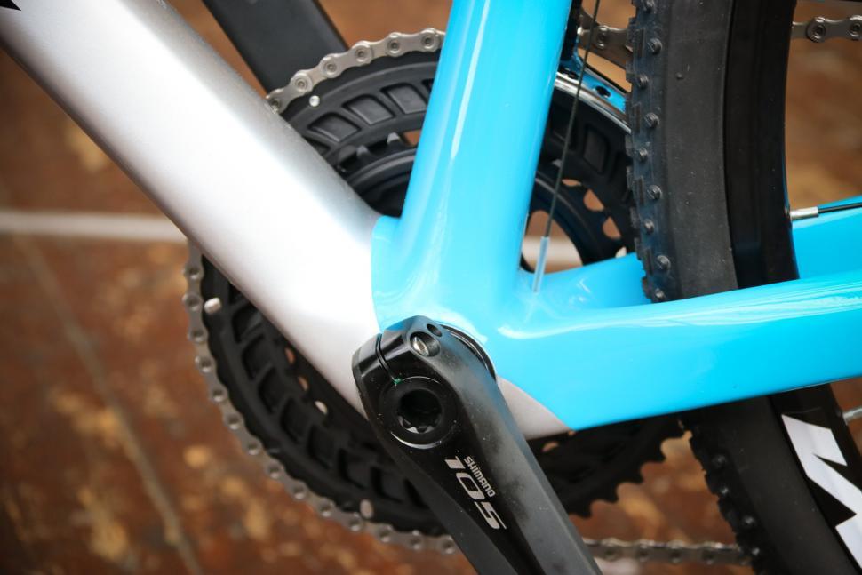 Ribble CX5 - bottom bracket.jpg