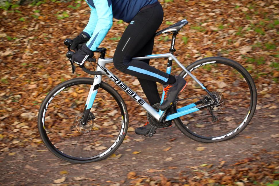 Ribble CX5 - riding 2.jpg
