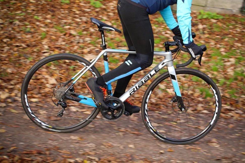 Ribble CX5 - riding 3.jpg