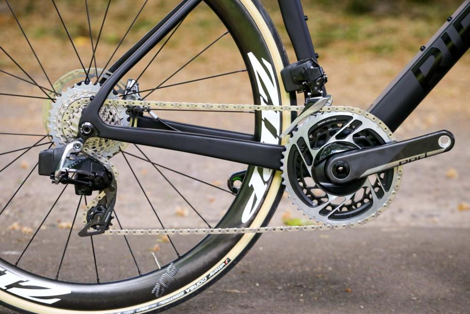 Ribble Endurance SL R Series Disc - drivetrain.jpg