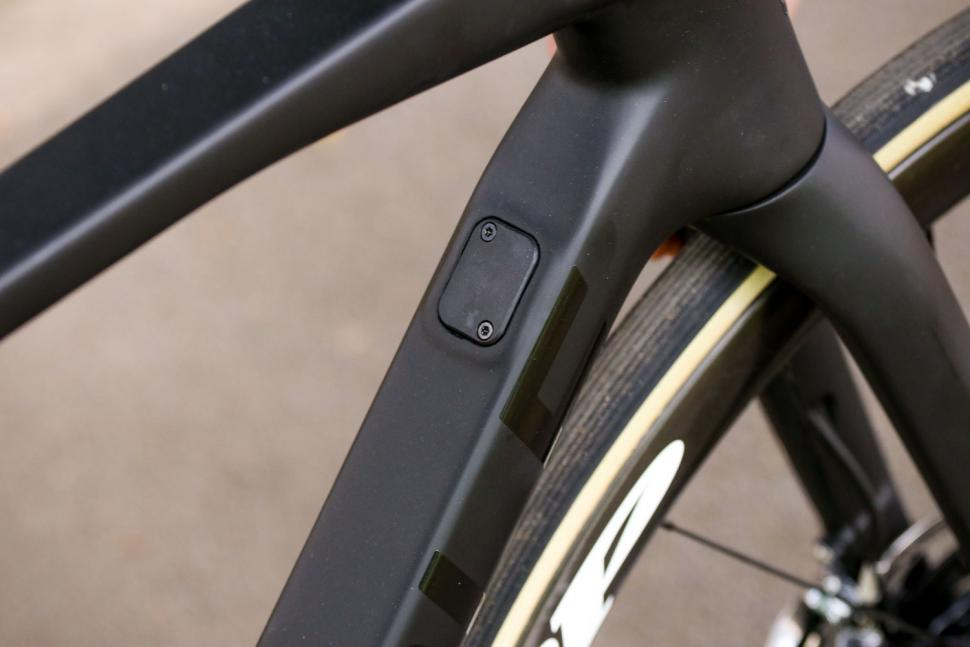 Ribble Endurance SL R Series Disc - frame detail.jpg