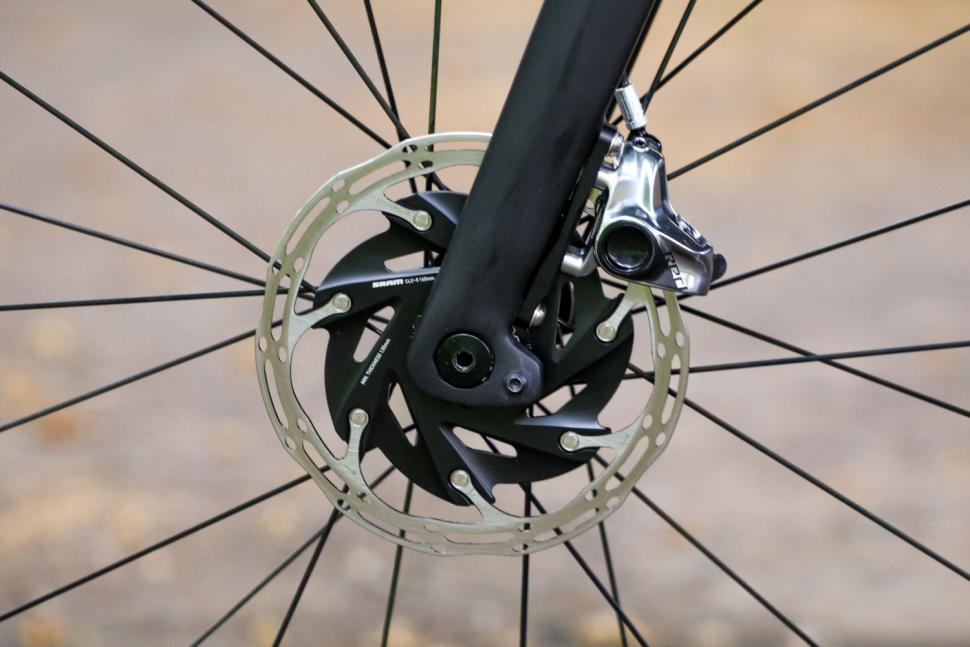 Ribble Endurance SL R Series Disc - front disc brake.jpg