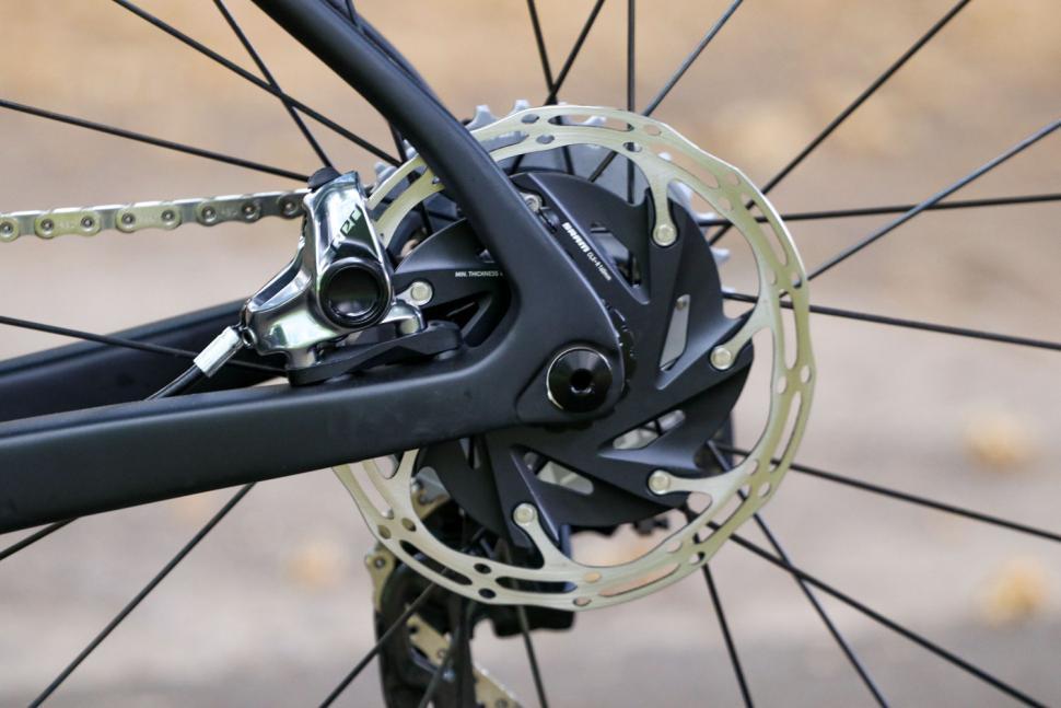 Ribble Endurance SL R Series Disc - rear disc brake.jpg