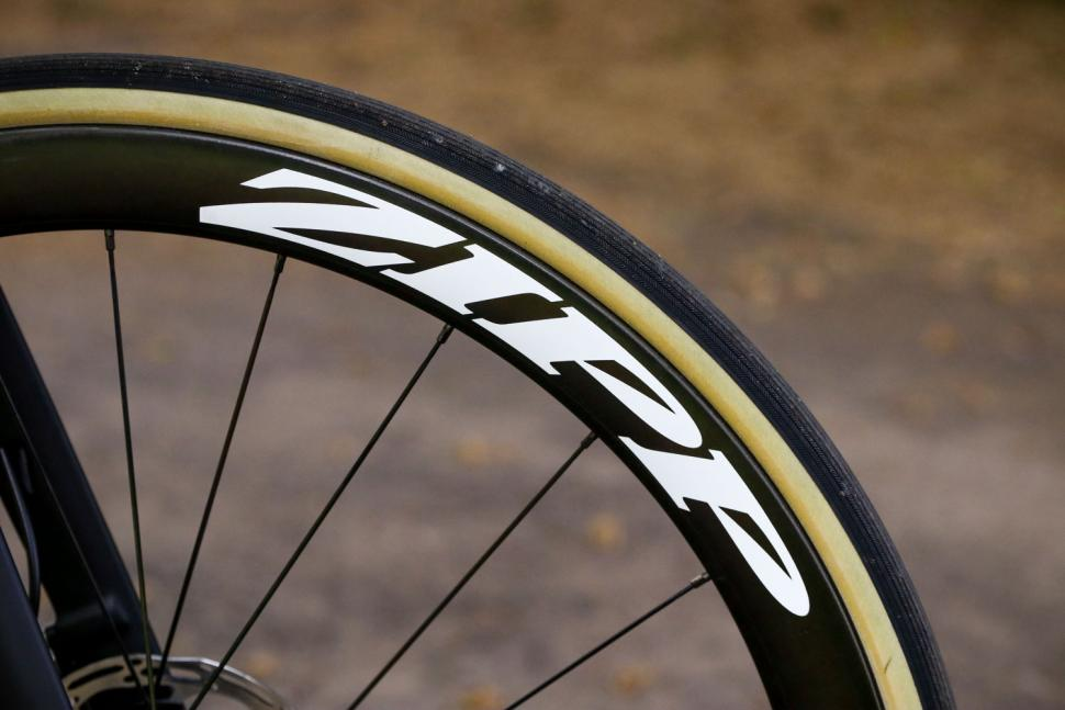 Ribble Endurance SL R Series Disc - rim.jpg
