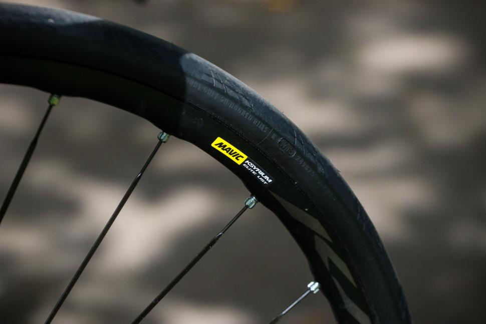 ribble-endurance-sl-rim.jpg