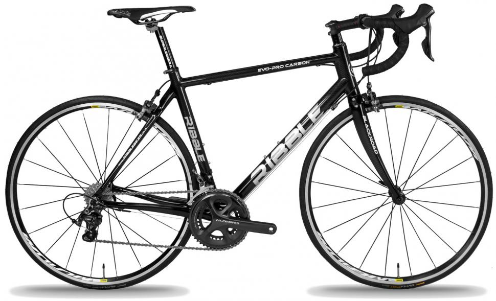 Ribble evo-ultegra-6800.jpg