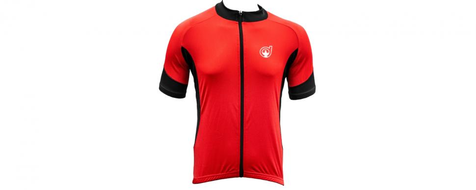 RIbble Jersey.PNG