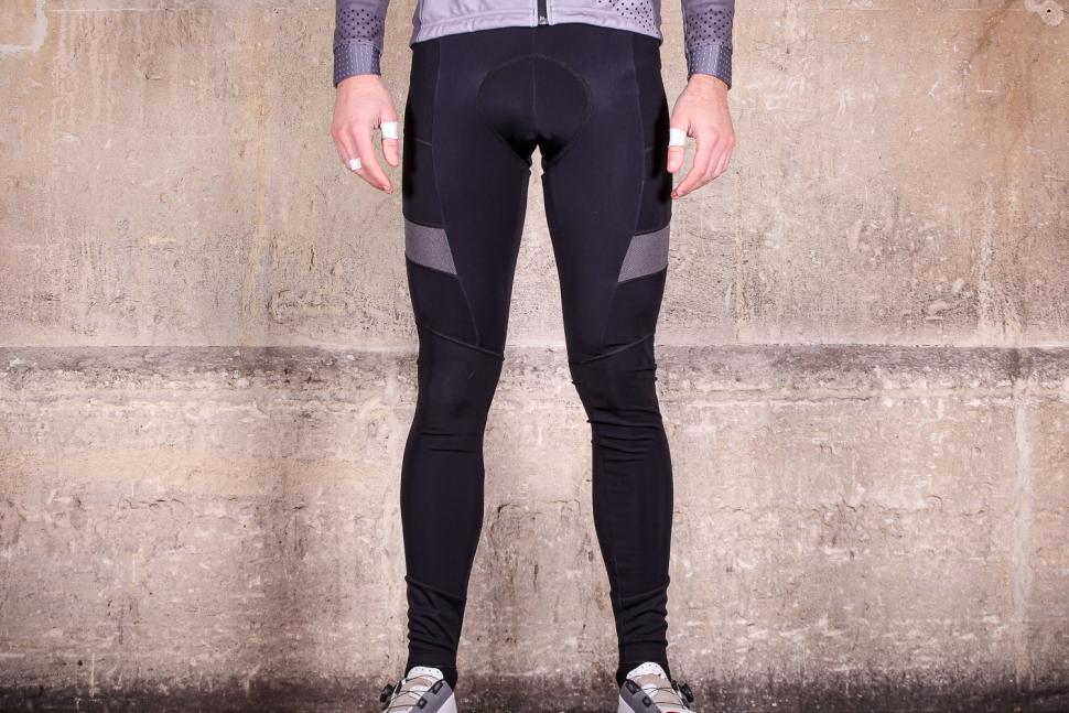 Ribble Nuovo Mens Bib Tights.jpg