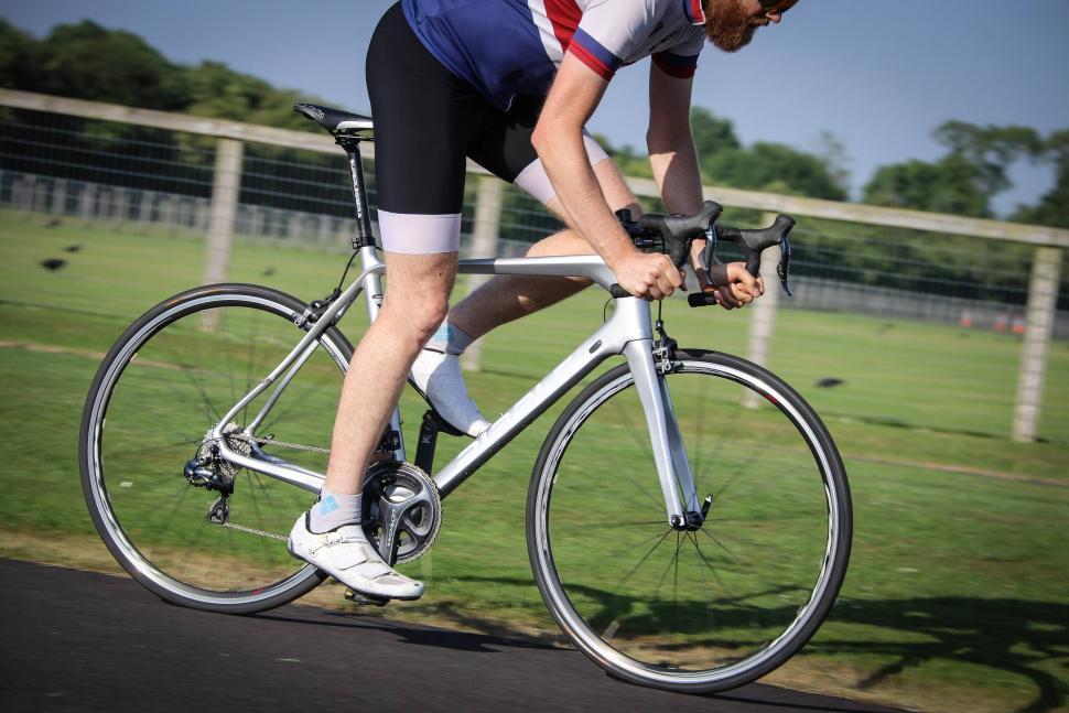 Ribble R872 riding -1.jpg