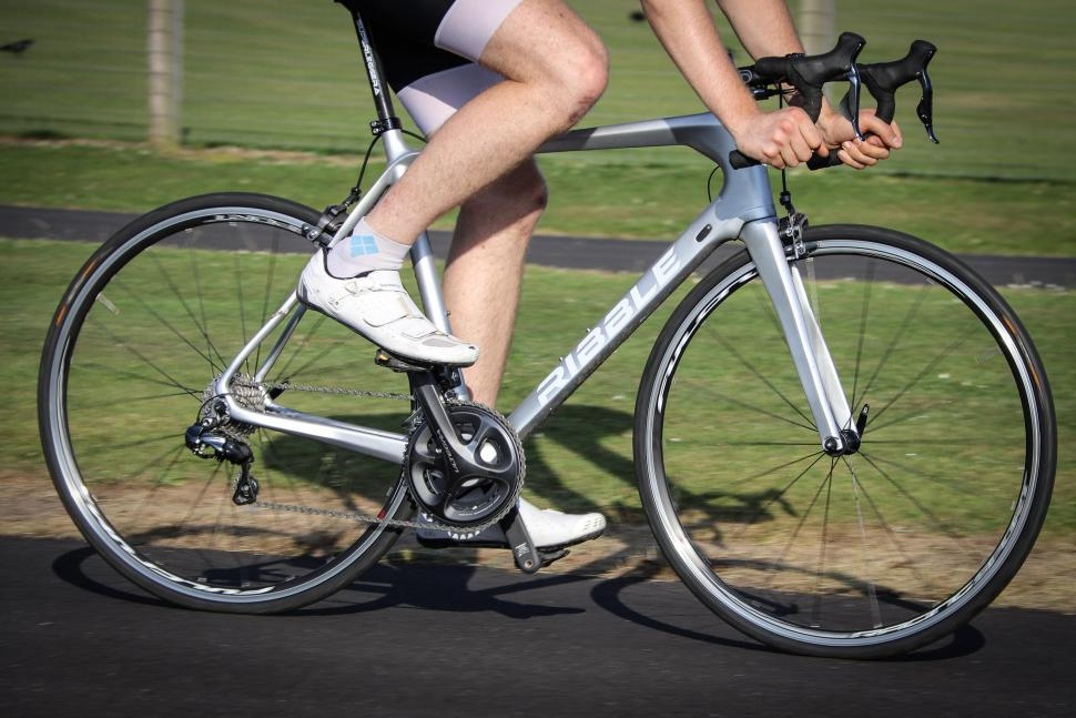 Ribble R872 riding -3.jpg