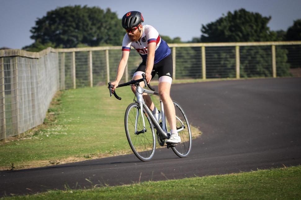 Ribble R872 riding -4.jpg