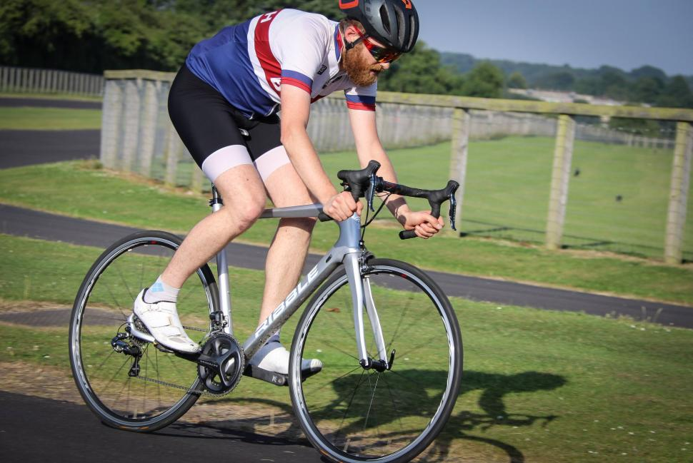 Ribble R872 riding -5.jpg