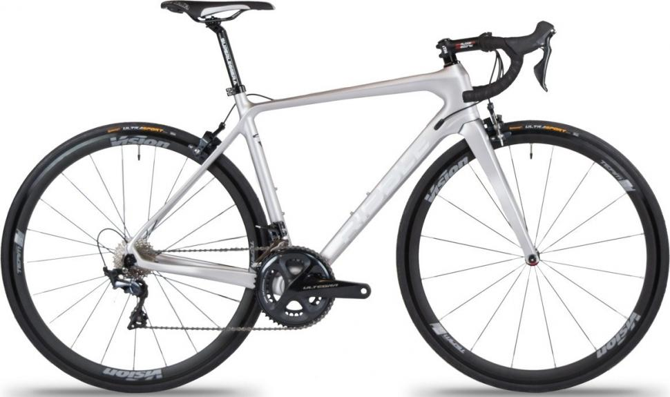 821c7fcdbf3 32 of the best 2017 road bike bargains from Trek, Cannondale ...
