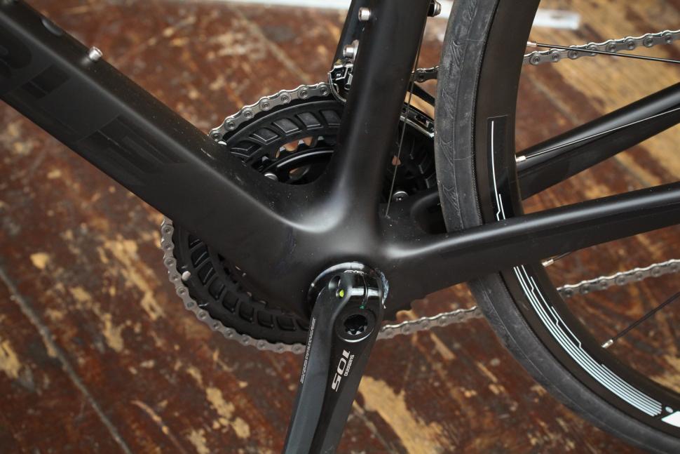 Ribble Sportive Racing Disc - bottom bracket.jpg