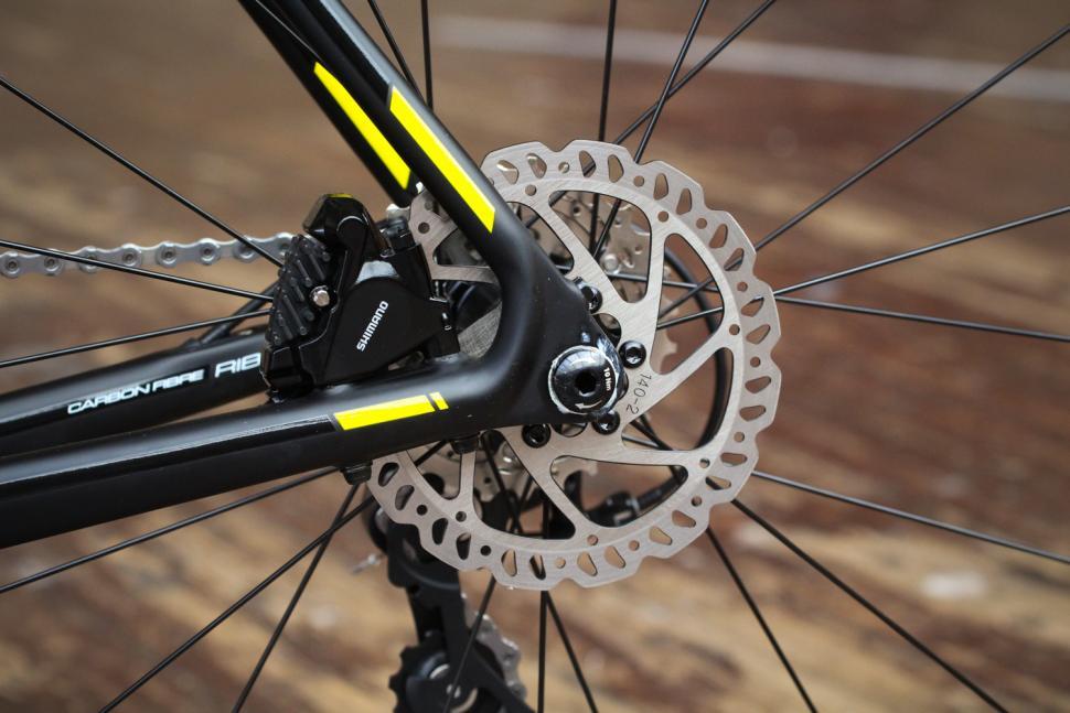 Ribble Sportive Racing Disc - rear disc brake.jpg
