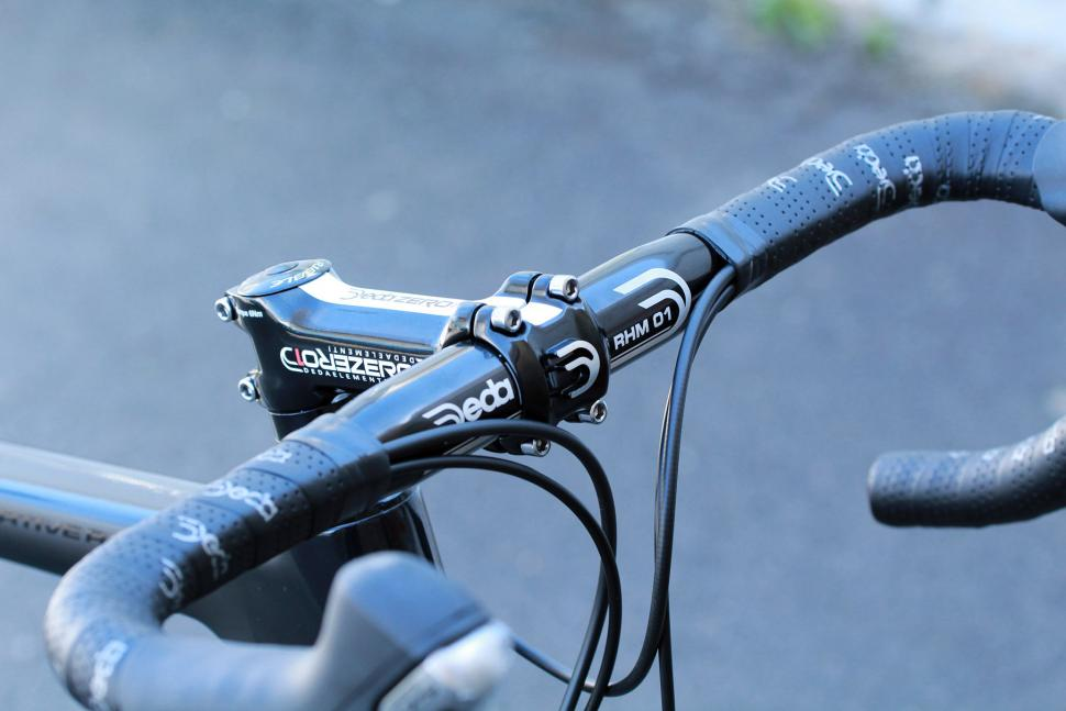 Ribble Sportive Racing Special Edition - bars 3.jpg