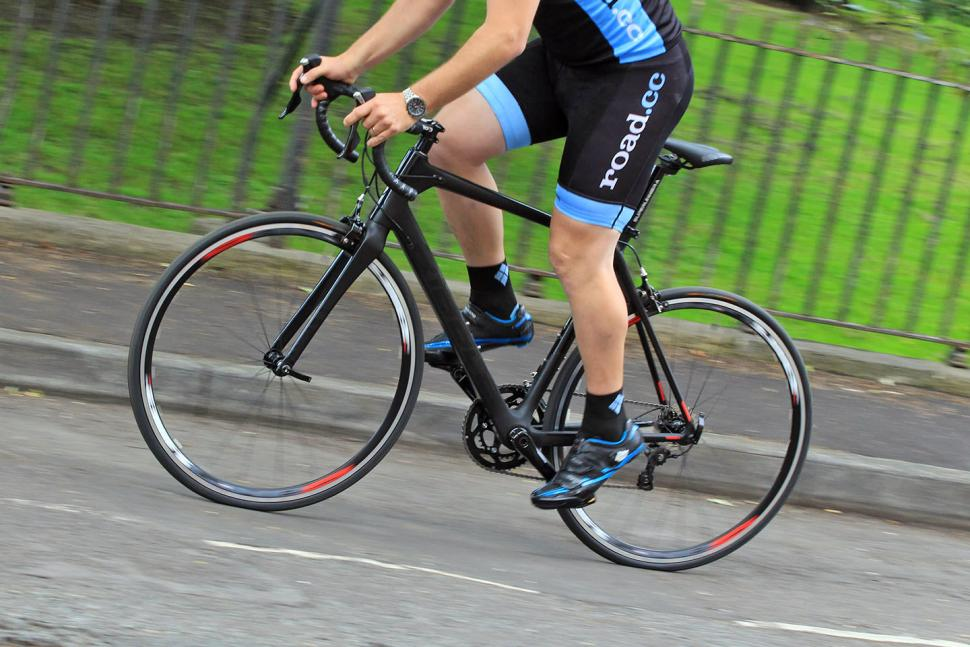 Ribble Sportive Racing Special Edition - riding 2.jpg