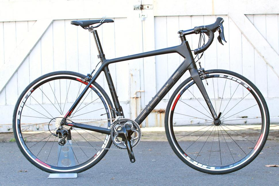 Ribble Sportive Racing Special Edition.jpg