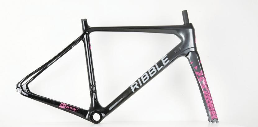 ribble_giro_1.png