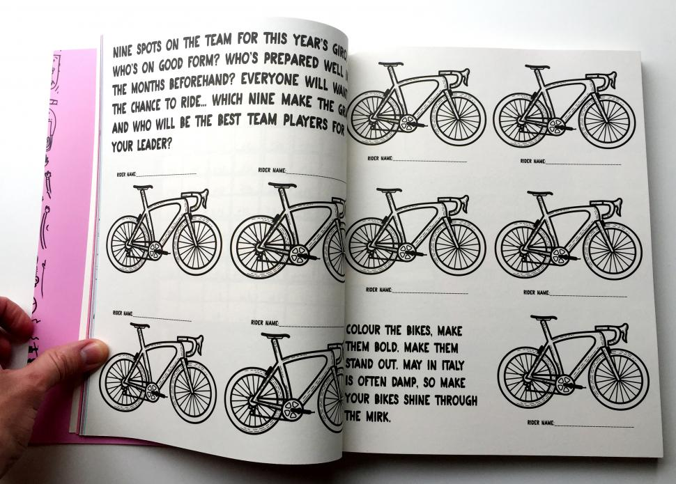RichardMitchelson'sGrandTour-Bikes.jpg
