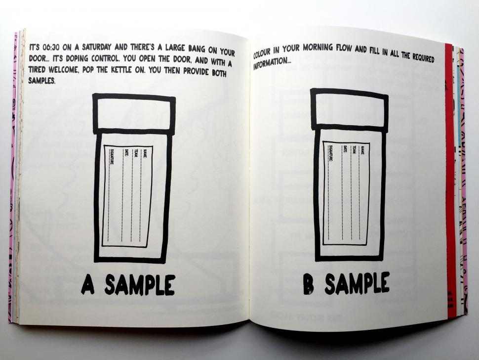 RichardMitchelson'sGrandTour-SamplePage.jpg