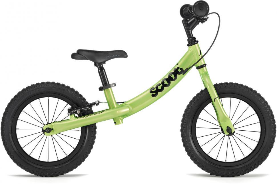 Ridgeback Scoot Lime.jpg