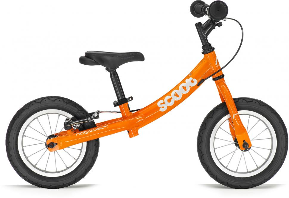 Ridgeback Scoot Orange.jpg