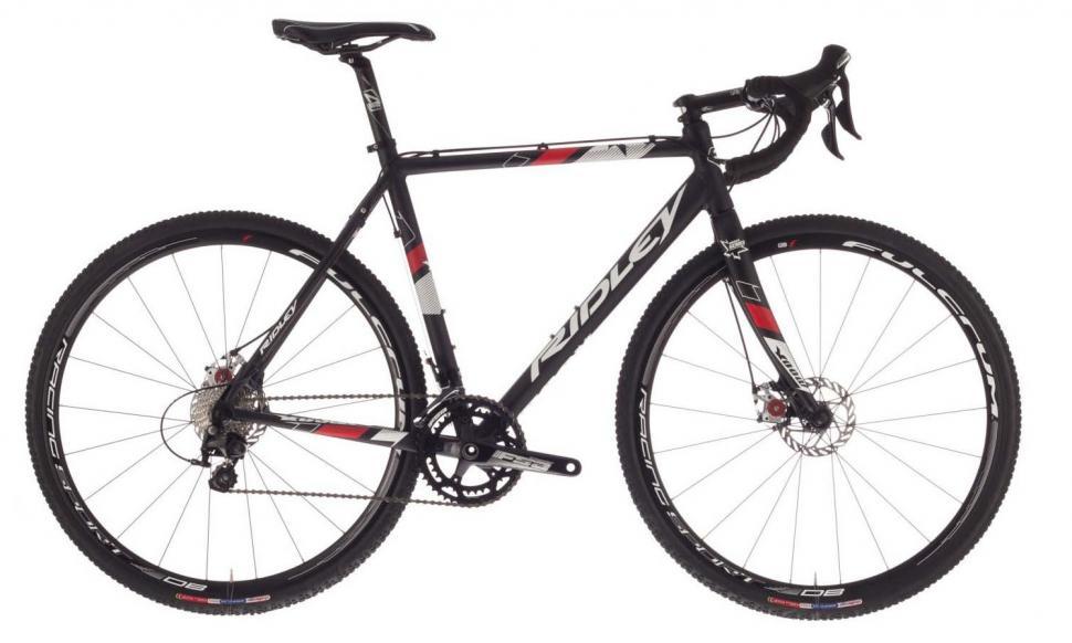 ridley-x-bow-10-disc-2015-cyclocross-bike.jpg