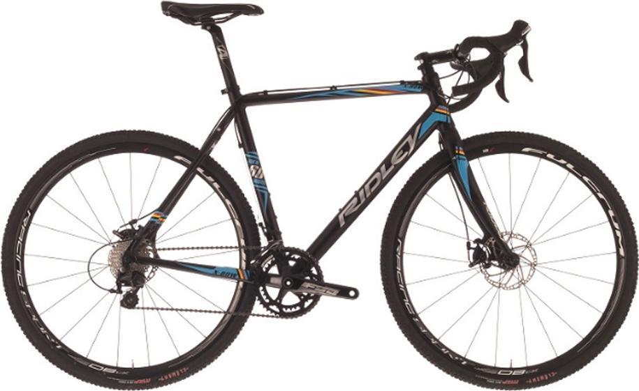 ridley-x-bow-105-mix-disc-2017-cyclocross-bikes.jpg