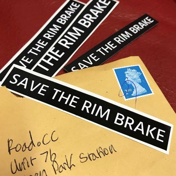 rim brake.png