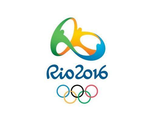 Rio 2016 logo.jpg