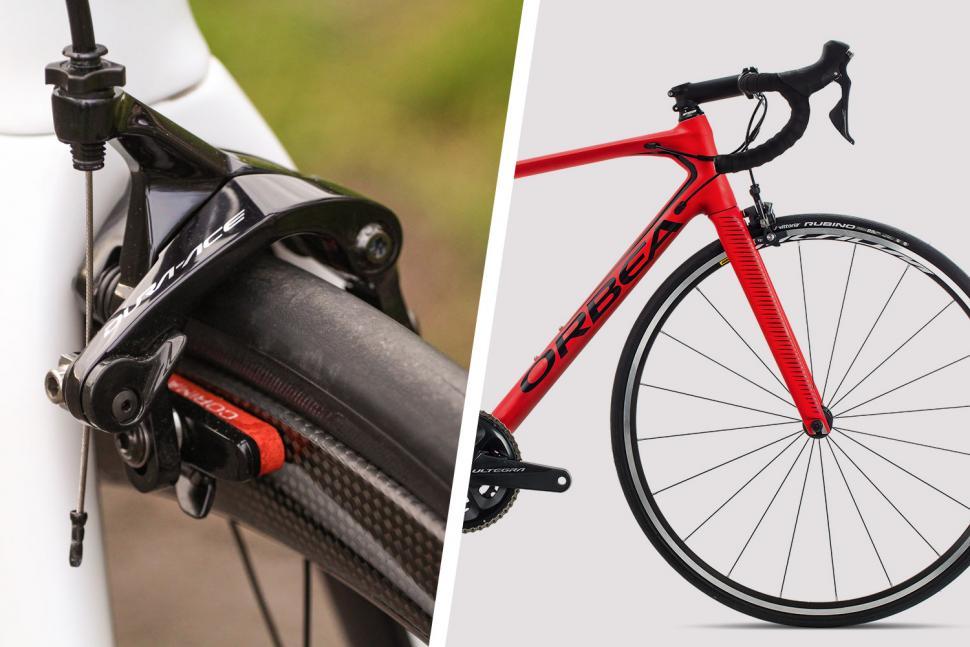 SRAM Swissstop Brake Pad for Road Bike Green For Alloy Rims Use 2 Pairs