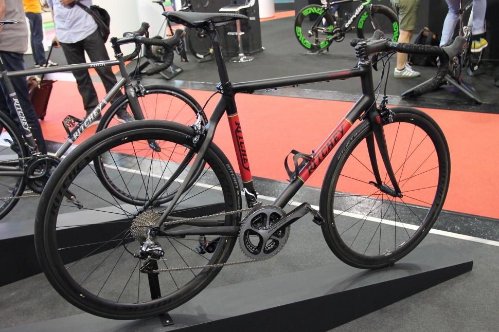Ritchey Break-Away carbon  - 1.jpg