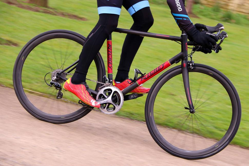 Ritchey Breakaway Carbon - riding 1.jpg
