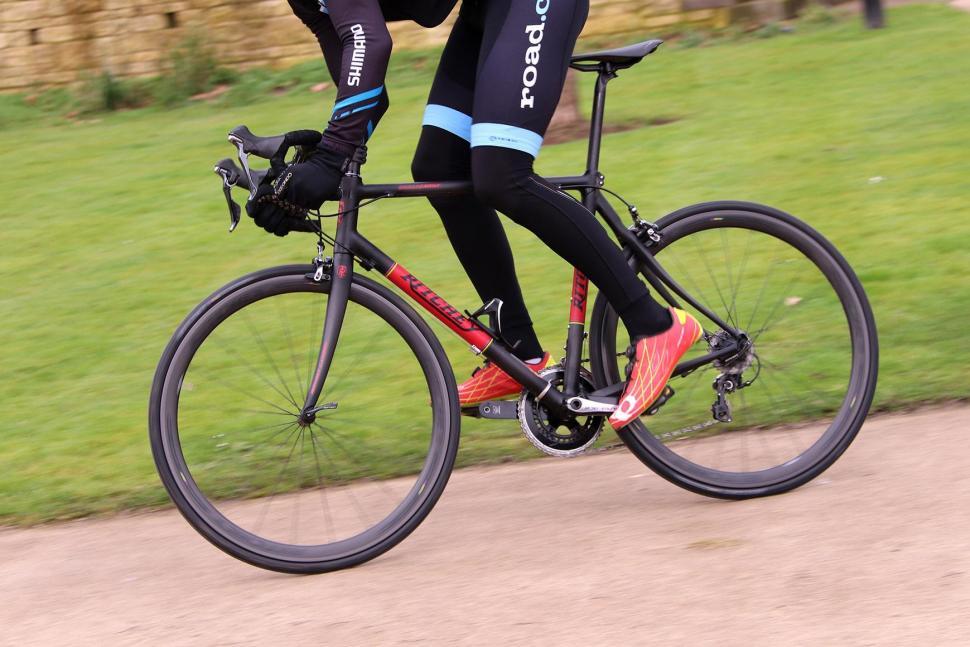 Ritchey Breakaway Carbon - riding 2.jpg