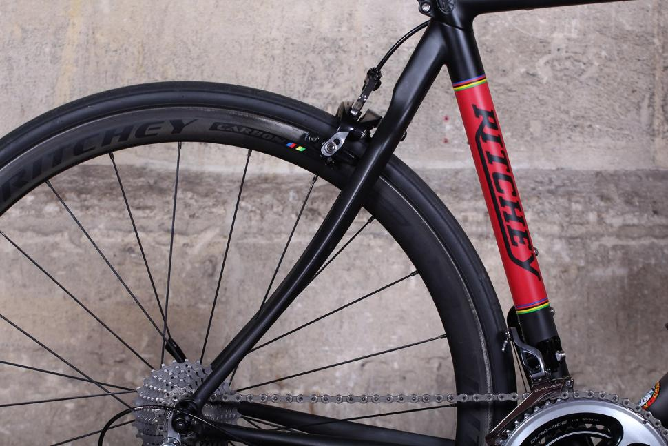 Ritchey Breakaway Carbon - stays.jpg