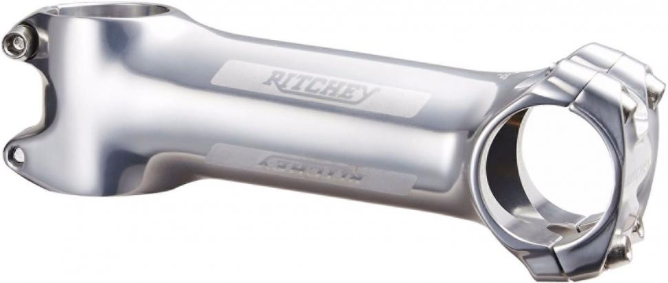 Ritchey Classic stem.jpg
