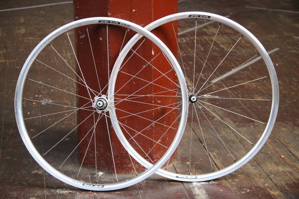 Ritchey Classic Zeta wheelset.jpg