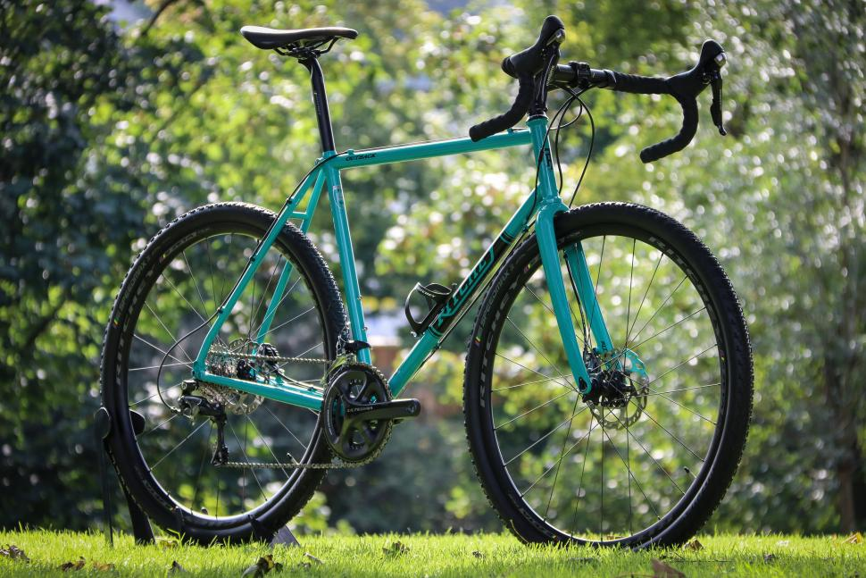 Ritchey Outback -1.jpg